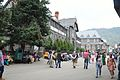 Mall Road - Shimla 2014-05-07 1136.JPG