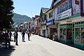 Mall Road - Shimla 2014-05-08 1581.JPG
