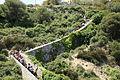 Malta - Rabat-Mgarr - Triq San Pawl tal-Qliegha - Bingemma Valley + Victoria Lines 08 ies.jpg
