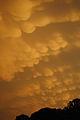 Mamatus Clouds (5811659062) (2).jpg
