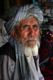 Man afghanistan 001.jpg