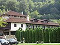 Manastir Studenica 08.jpg