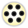 Mancala highlight (7).png