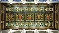 Manchester Central Library Ceiling - panoramio.jpg