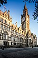 Manchester Town Hall (49556927557).jpg