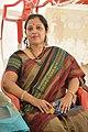 Mandira Mukhopadhyay - Kolkata 2016-07-29 5483.JPG