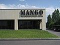 Mango El Hangar Palau Solità i Plegtamans Catalonia.jpg