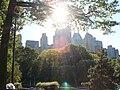 Manhattan New York City 2008 PD a17.JPG