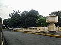 Manila Post Office Driveway.jpg