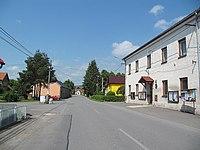 Mankovice, ulice.jpg