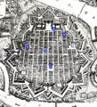 Mannheim-1758-Kath-Kirchen.png