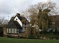 Manor House 4 (3309275514).jpg