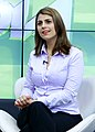 Manuela d'Ávila em 2012 pré-candidata a prefeita.jpg