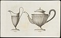 Manufacturer's Catalogue of Silver Plated Ware MET DP102715.jpg