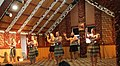 Maori Dance 1 (31604373790).jpg