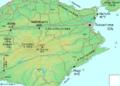 Map-tokushima-pref.png