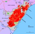Map Barcelonès.png