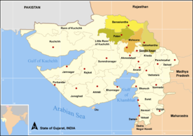 Map GujDist North.png