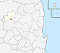 Map Mungyeong-si.png