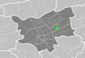 Map NL 's-Hertogenbosch - Centrum Rosmalen.png