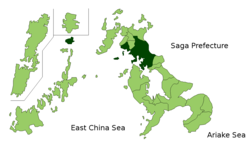 Map Sasebo en.png