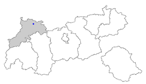 Map at-7 reutte.png