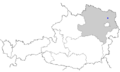 Map at grossrussbach.png