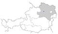 Map at schönbühel-aggsbach.png