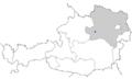 Map at wang.png