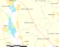 Map commune FR insee code 02123.png