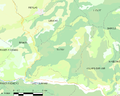 Map commune FR insee code 06139.png