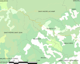 Map commune FR insee code 07088.png