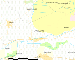 Map commune FR insee code 11220.png