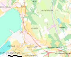 Map commune FR insee code 13117.png