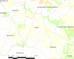 Map commune FR insee code 16045.png