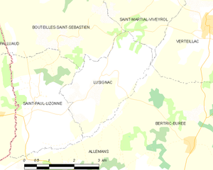 Map commune FR insee code 24247.png
