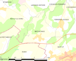 Map commune FR insee code 25055.png