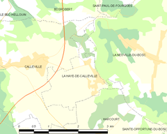 Map commune FR insee code 27318.png