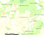Map commune FR insee code 27444.png