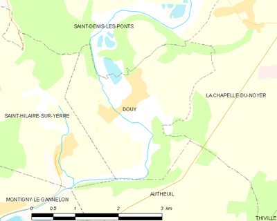 Map commune FR insee code 28133.png