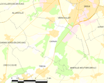 Map commune FR insee code 28171.png