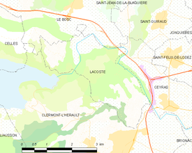 Map commune FR insee code 34124.png