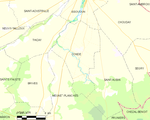 Map commune FR insee code 36059.png