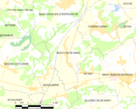 Map commune FR insee code 38035.png