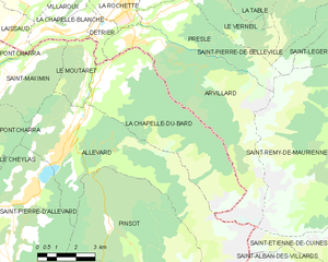 Map commune FR insee code 38078.png