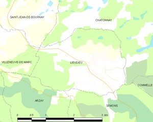 Map commune FR insee code 38211.png