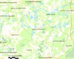 Map commune FR insee code 41125.png
