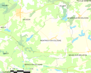 Map commune FR insee code 41152.png