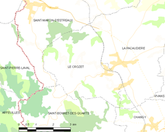 Map commune FR insee code 42078.png