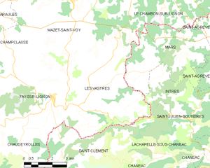 Map commune FR insee code 43253.png